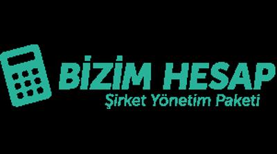 Bizim Hesap Logo