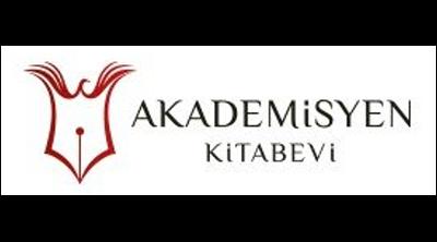 Akademisyen Kitabevi Logo