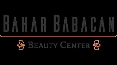Bahar Babacan Logo