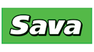 Sava Lastikleri Logo