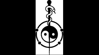 Dr. Faruk Öncel Zayıflama Logo