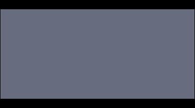 Neva Alkol Logo
