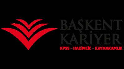 Başkent Kariyer Logo
