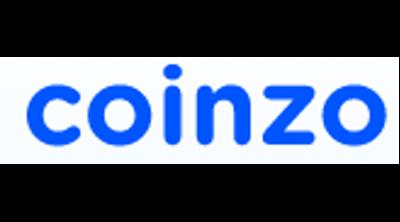 Coinzo Logo