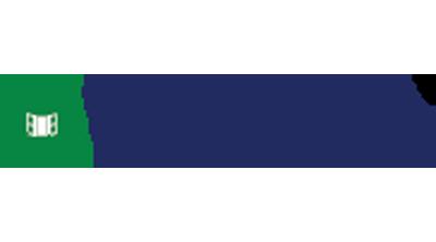 Plaspen Logo