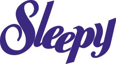 Sleepy Logo