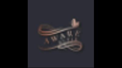 Aware Butik Logo