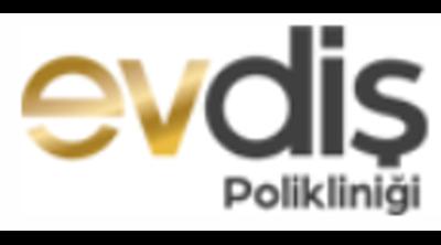 Ev Diş Polikliniği Logo