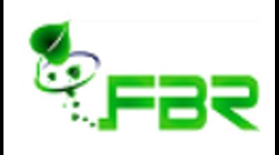 Fbr-Lpg Logo