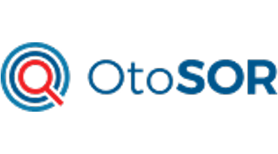 OtoSor Logo