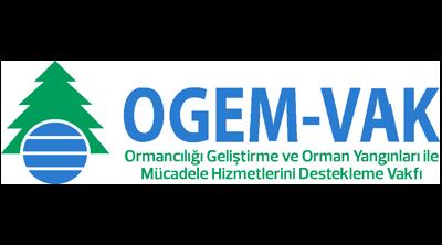 OGEM-VAK Logo