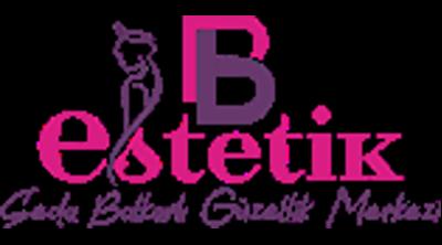 BB Estetik Ve Güzellik Salonu Logo