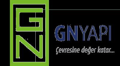 GNYAPI Logo