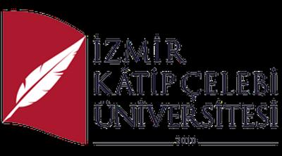 İzmir Katip Çelebi Üniversitesi Diş Hekimliği Fakültesi Logo