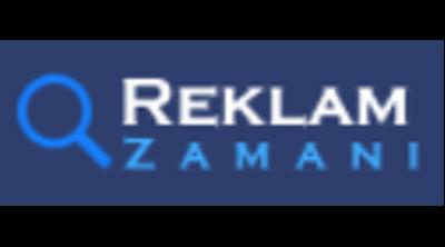 Reklamzamani.net Logo