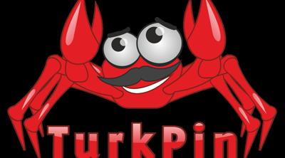 Turkpin Logo