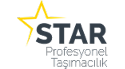 Star Nakliyat (Mersin) Logo
