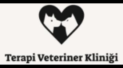 Bayrampaşa Terapi Veteriner Kliniği Logo