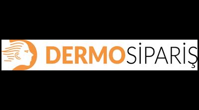 Dermosiparis Logo