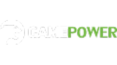 Gamepower Logo