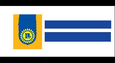 Lüleburgaz Belediyesi Logo