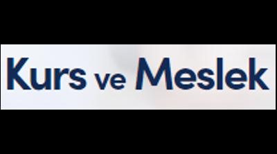 Kursvemeslek.com Logo