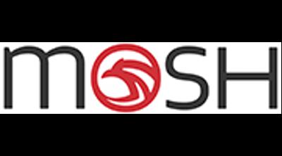 Teknomosh Logo