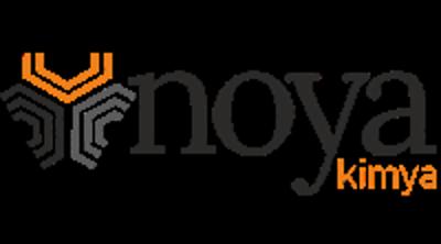 Noya Kimya Logo