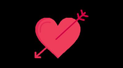 Zumla Sevgili Bul Logo
