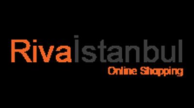 Rivaistanbul.com Logo