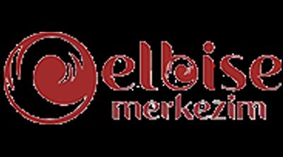 Elbisemerkezim Logo
