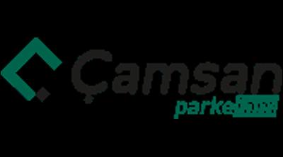 Çamsan Parke Logo