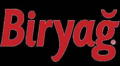 Biryağ Logo