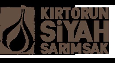 Kırtorun Natural Logo