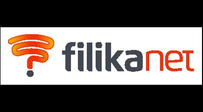 FilikaNet Logo