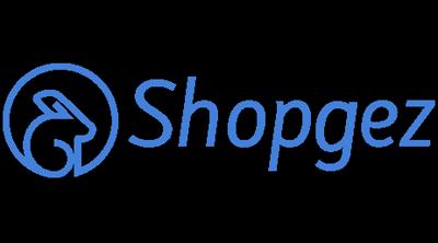 Shopgez.com Logo