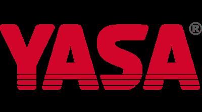 Yasa Tesisleri Logo