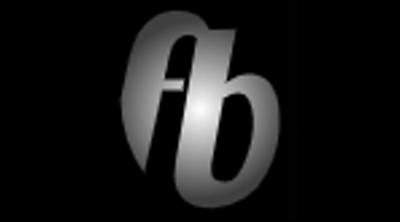 Op. Dr. Ferruh Bingül Logo
