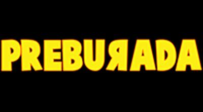 Preburada Logo