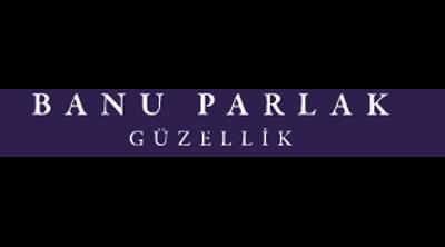 Banu Parlak Güzellik Merkezi Logo