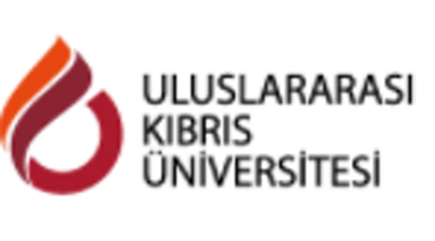 Uluslararası Kıbrıs Üniversitesi Logo