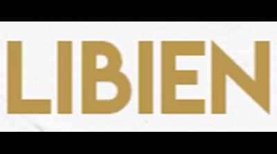 Libien Logo