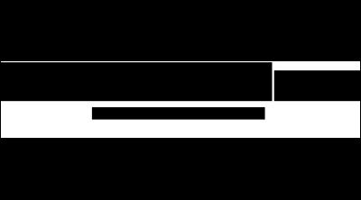 Yedigünmoda Logo