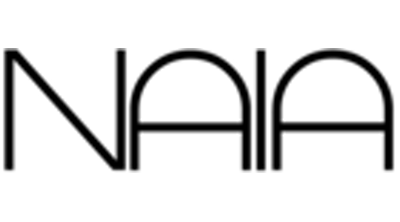 Naia İstanbul Logo