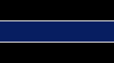Dr. Ahmet Alp Logo
