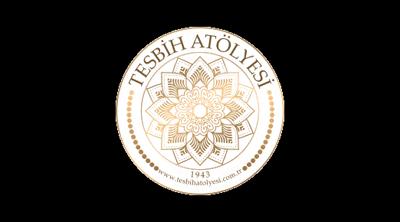 Tesbih Atölyesi Logo