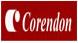 Corendon Havayolları Logo