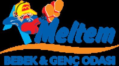 Meltem Modüler Mobilya Logo