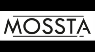 Mossta Logo