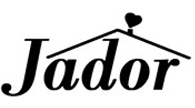 Jador Mobilya Logo
